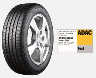 Bridgestone_Turanza_T005_ADAC1.jpg